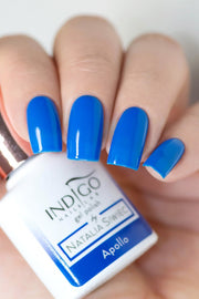 Apollo Gel Polish 7 ml