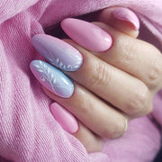 Nie Wiem Gel Polish 7 ml