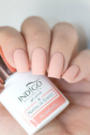 Nudaholic Gel Polish 7 ml