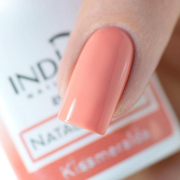 Kissmeralda Gel Polish 7 ml