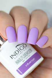 Influencer Gel Polish 7 ml