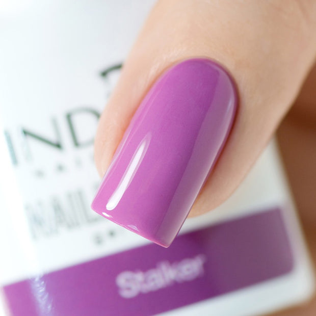 Stalker Gel Polish 7 ml
