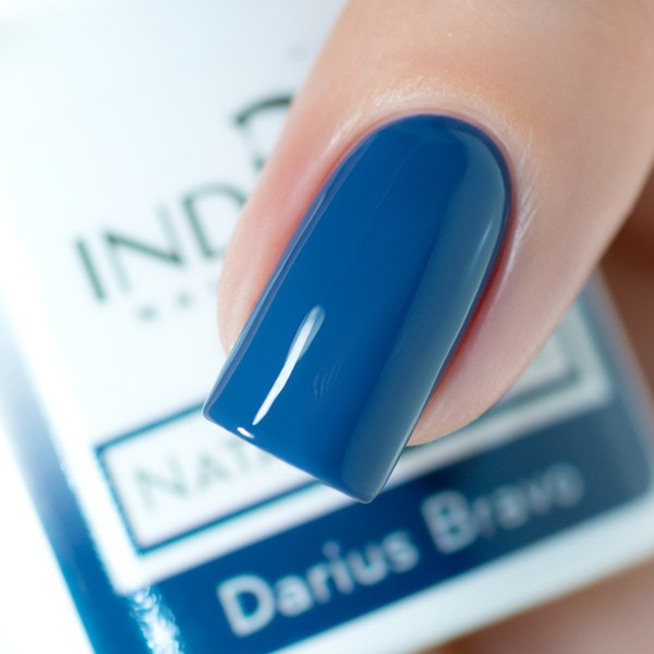 Darius Bravo Gel Polish 7ml
