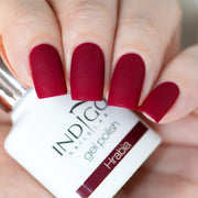 Hrabia Gel Polish