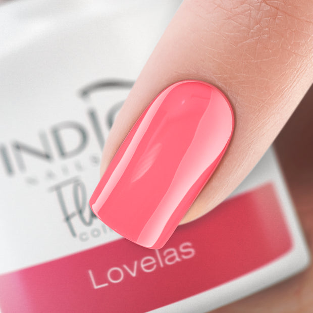 Lovelas Gel Polish