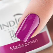 Madwoman Gel Polish