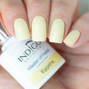 Eggstra Gel Polish 7ml