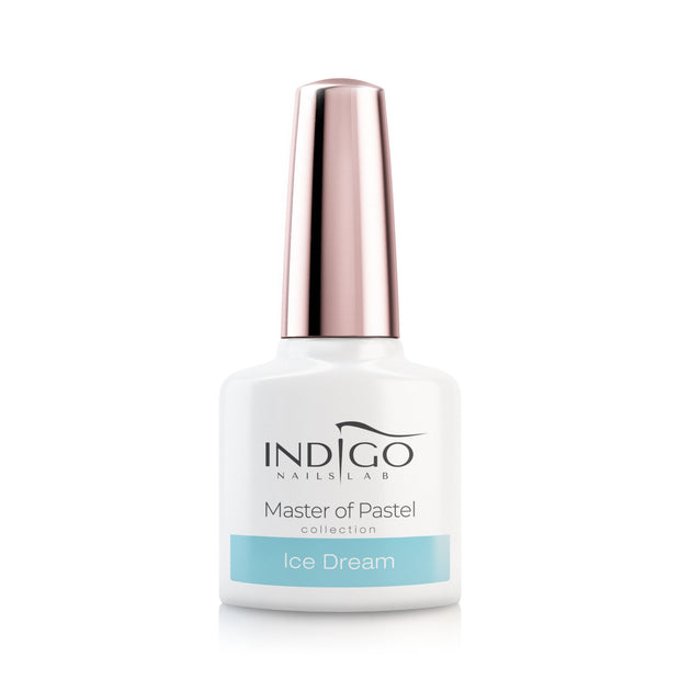 Ice Dream Gel Polish 7ml