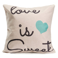Pillows Assorted styles and sayings!