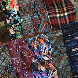 Leggings Assorted styles. { I HAVE EVERY PAIR!! } If an item is out of stock I can put you on a wait list. Just message me stacyspinkmartini@gmail.com or Stacy Tiedemann PinkMartini on facebook :)