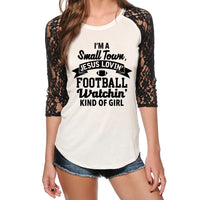 Hats, tanks, shirts, jewelry.  { Football } Assorted styles. Football mom, Love me like you love football, Football forever, Tailgate hair don't care.