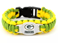 Jewelry { Football } Vikings. Packers. Steelers. Cubs. Lions. Raiders. - Stacy's Pink Martini Boutique