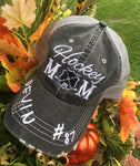 Mom! Hats, shirts and necklaces { Mama bear } Baby bear { Mama bear hair don't care } { Mommin' Ain't Easy } - Stacy's Pink Martini Boutique