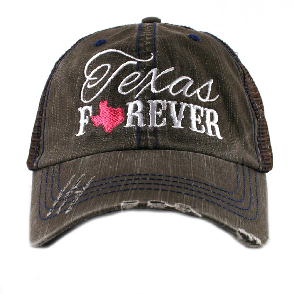 0837f6aa8f9 ... Hats   Texas   100% of my profit from these items goes to TEXAS to ...