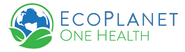 EcoPlanet One Health