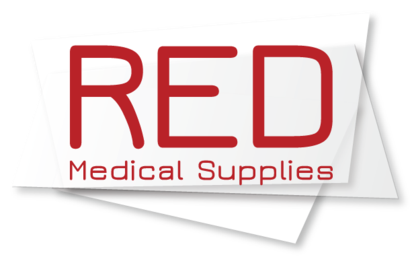 RED Medical Supplies | Advanced Care Supplies