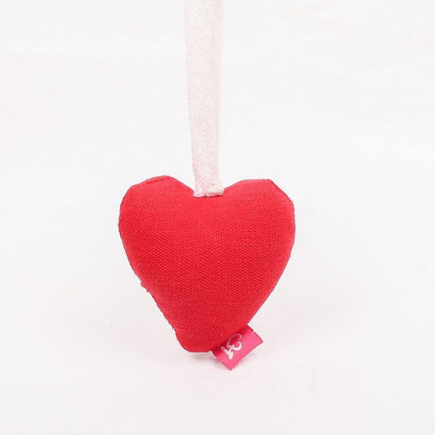 Image of Toy - Heart