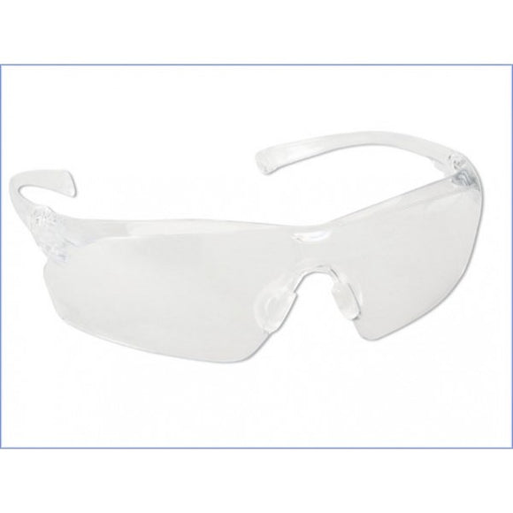 H&W Panorama Safety Glass