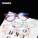 IMWETE Anti Blue Light Glasses