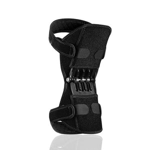 OLIECO Knee Joint Support Pads