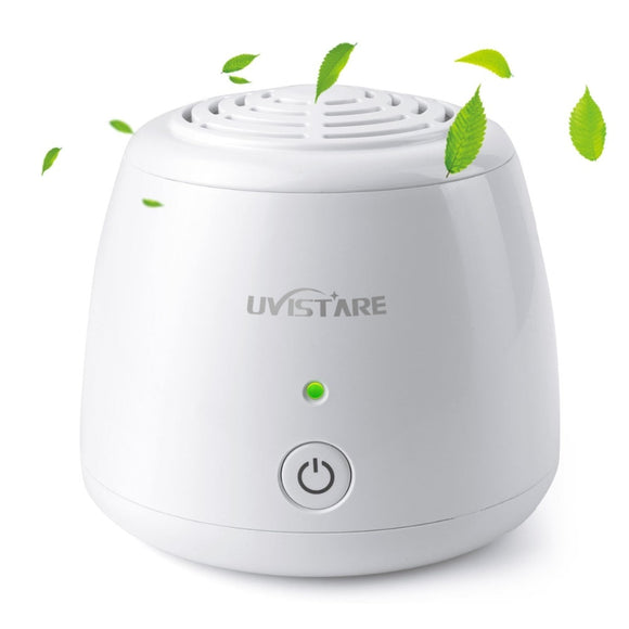 UVISTARE Mini Air Purifier