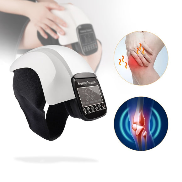 IEBILIF Physiotherapy & Joints Massager