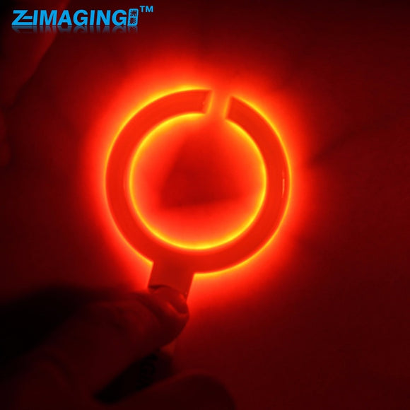 Z-IMAGING Vein Finder