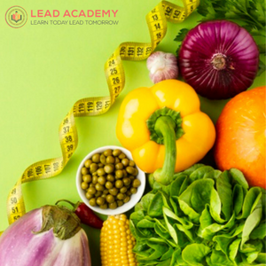 Becoming a Vegan, Vegetarian, or Flexitarian E-Course - J MED