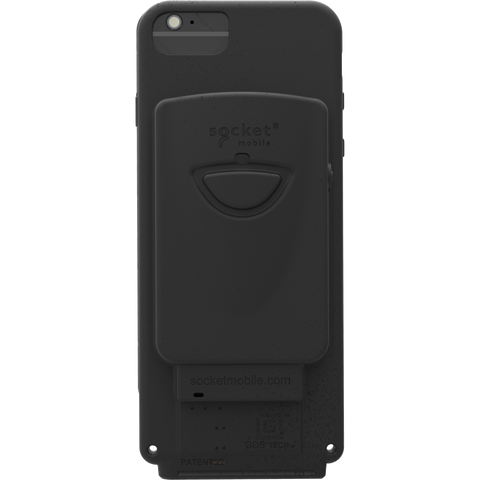DuraSled (Case Only) for Apple iPhone 6/7/8 Plus