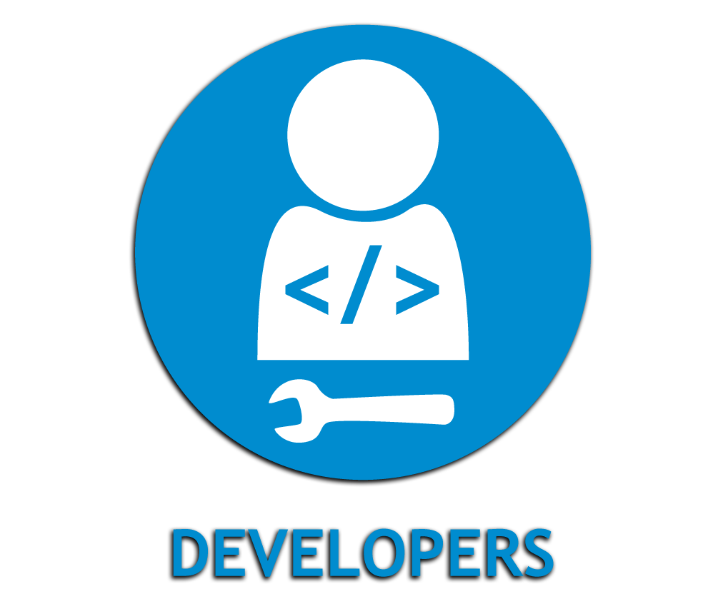 Socket Mobile Developer Registration (Developer ID ...