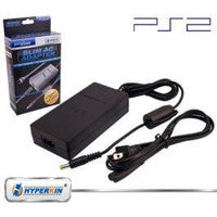 PS2 Tomee Slim AC Power Cord M07098
