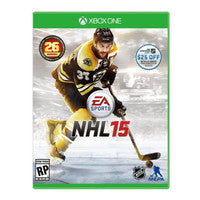 NHL 19 Ultimate Edition xbox