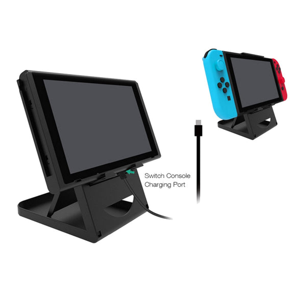 tablet stand For Nintendo Switch Holder Bracket