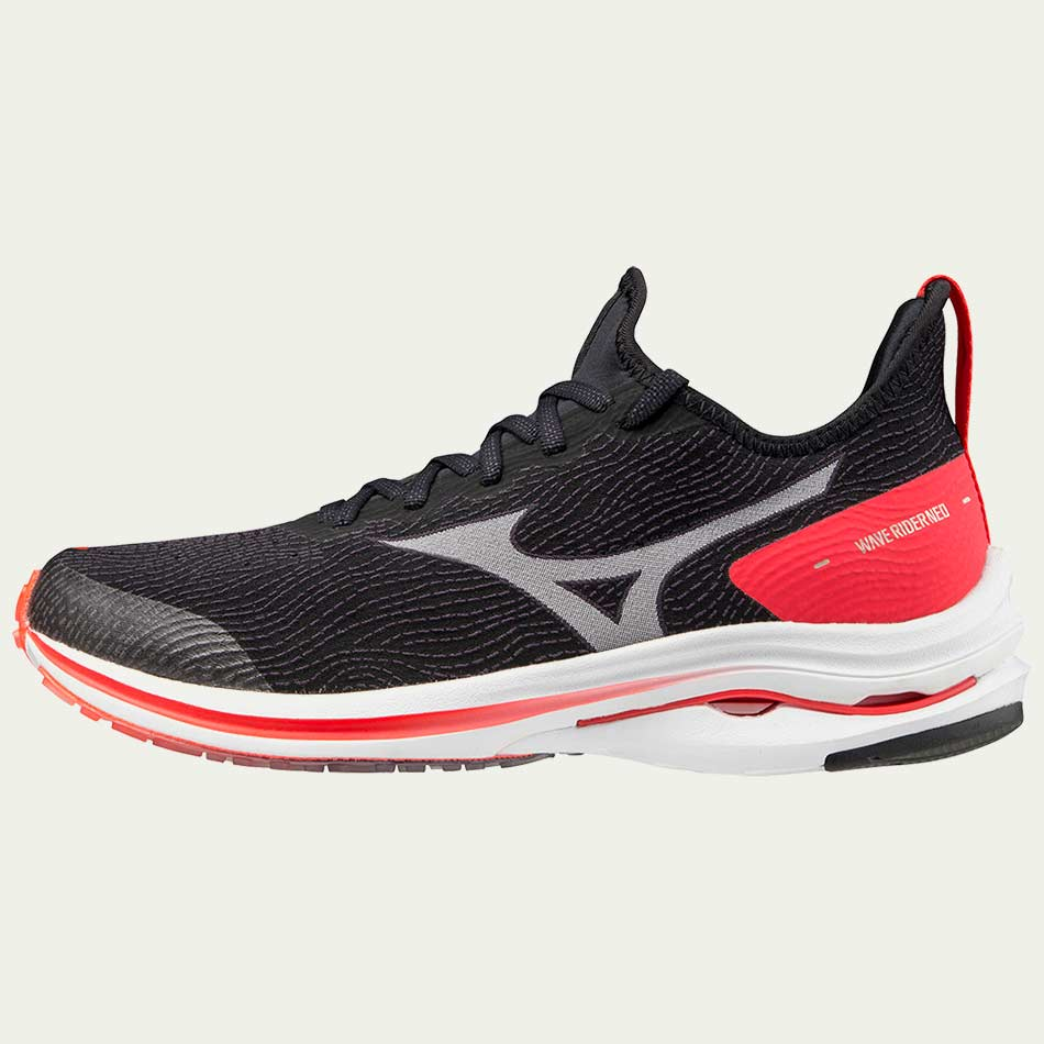 Mizuno Ladies Wave Rider Neo