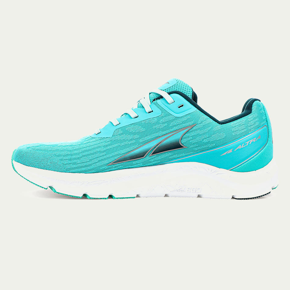 Altra Ladies Rivera Blue SS21
