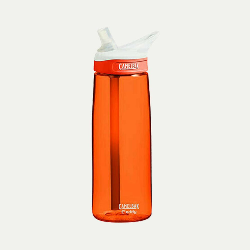 Camelbak Eddy 750 ML SS19 Orange