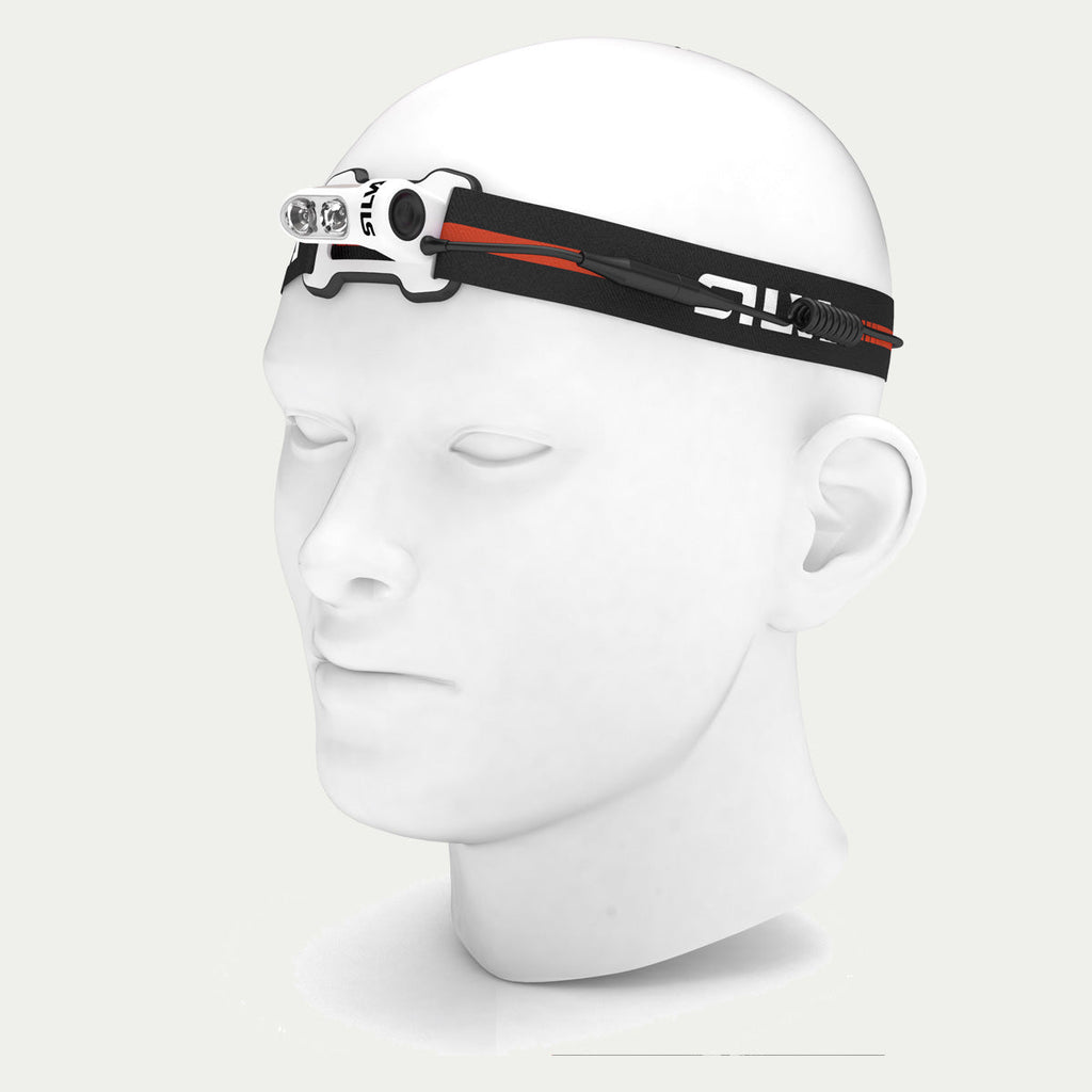 Silva Trail Runner 4 Headtorch