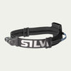 Silva Trail Runner Free