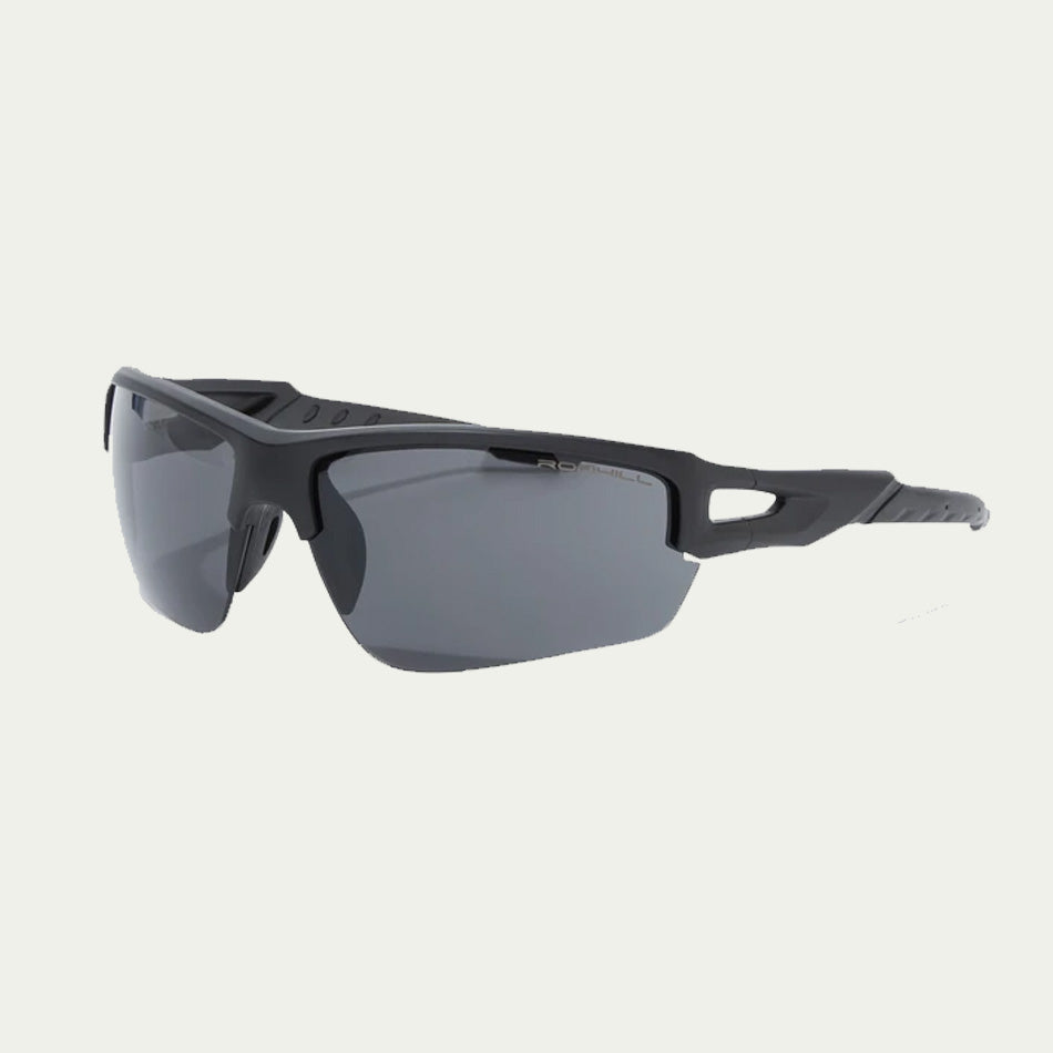 Ronhill Munich Sunglasses
