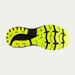 Brooks Men's Ghost 13 Reflective D Width AW20