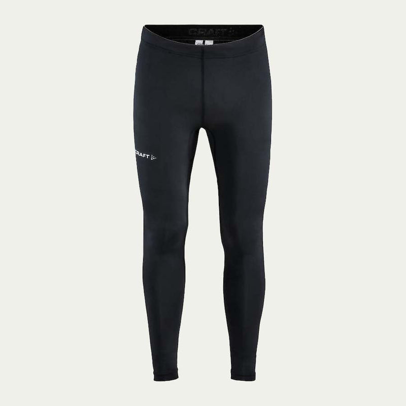 Craft Men's Essence Compression Tights SS20
