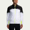 Brooks Men's Carbonite Jacket AW20