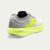 Brooks Hyperion Elite 2 AW20