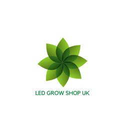 LED GROW SHOP UK