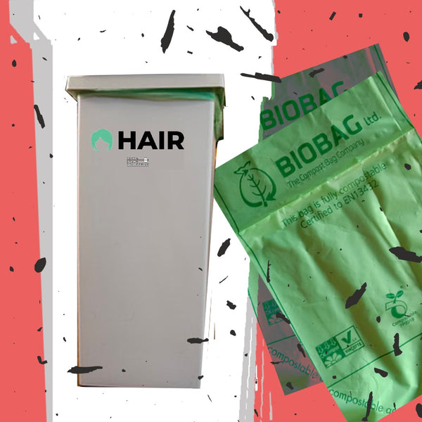 Hair ADD-ON KIT