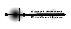 Final Sword Productions
