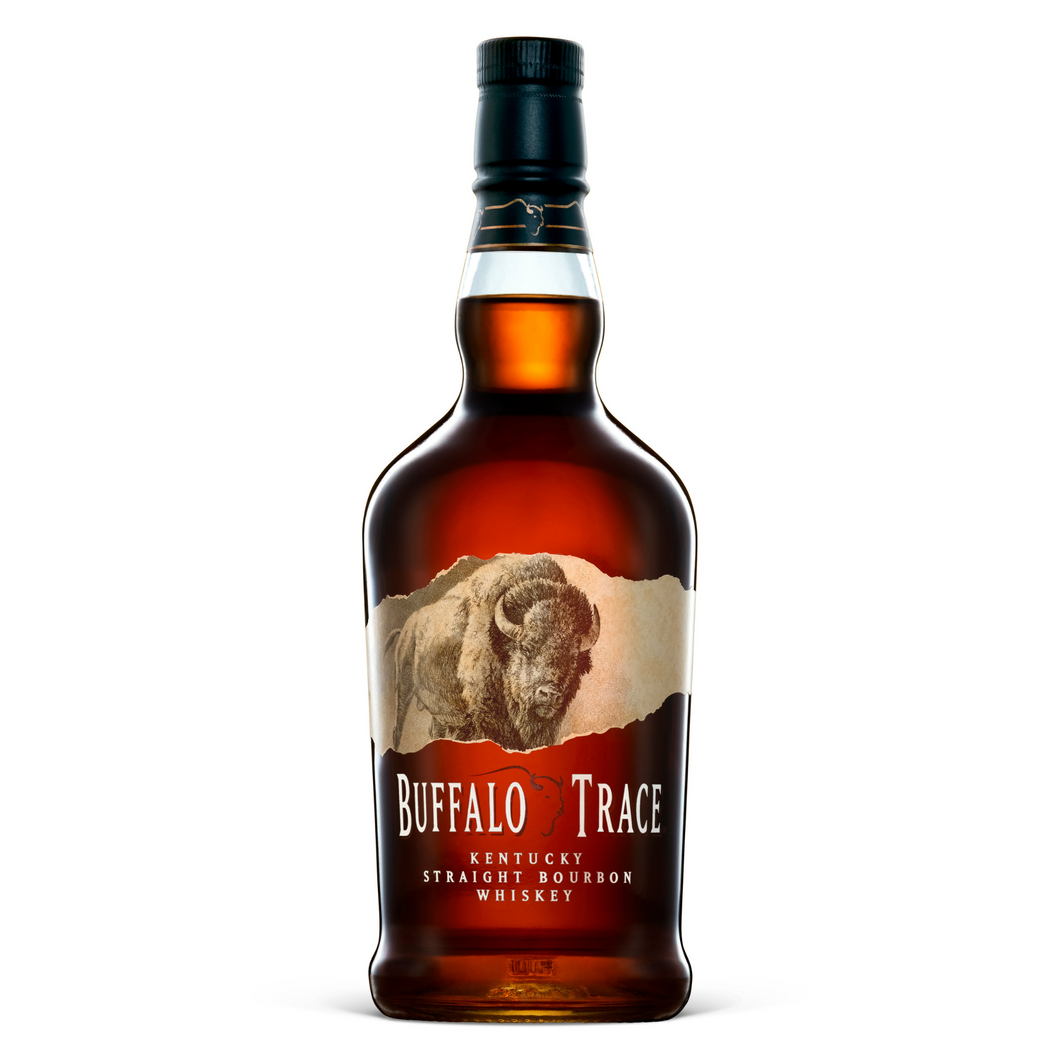 Buffalo Trace Bourbon 700ml