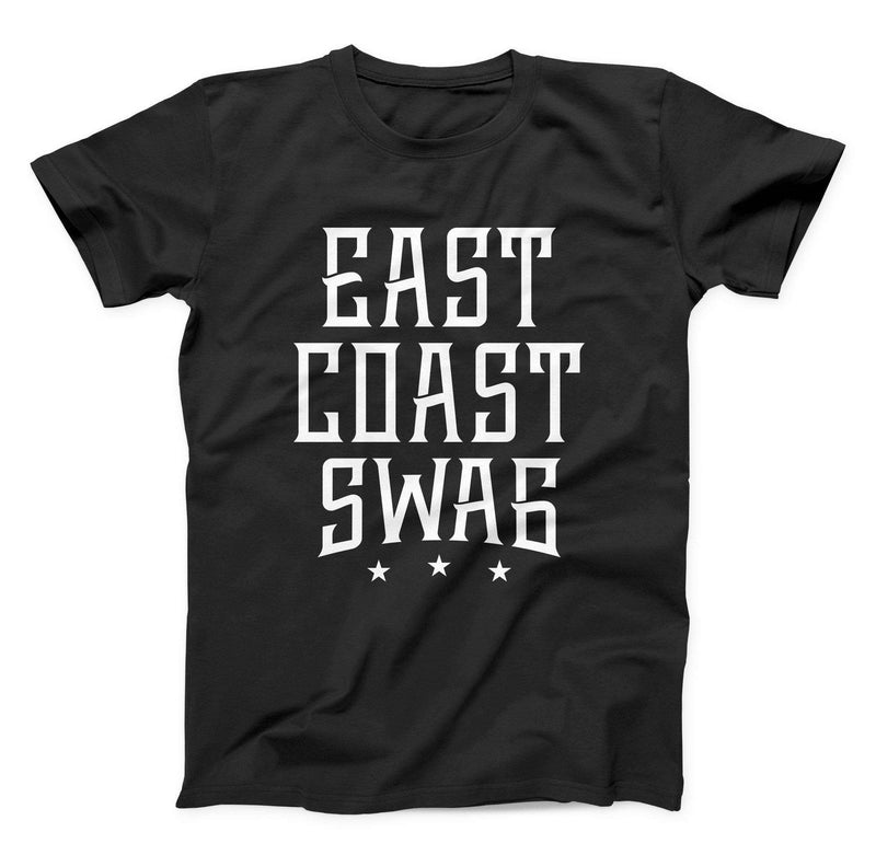East Coast Swag Toddler T Shirt