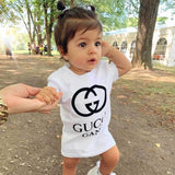 [Unique Baby Clothing Collections Online] - Baby Truth