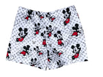 Mickey Mouse Shorts For Toddlers - Baby Truth